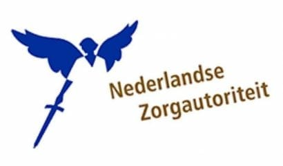 NZA tarieven VPT en ZZP 2019
